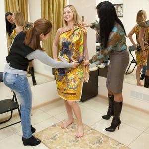 Ателье по пошиву одежды Киржача