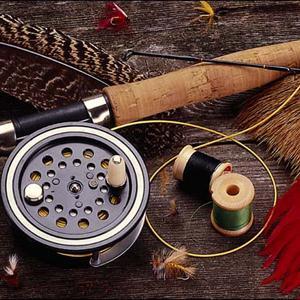 Охотничьи и рыболовные магазины Киржача