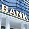 Банки в Киржаче