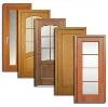 Двери, дверные блоки в Киржаче
