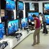 Магазины электроники в Киржаче