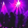 Ночные клубы в Киржаче