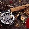 Охотничьи и рыболовные магазины в Киржаче