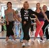 Школы танцев в Киржаче