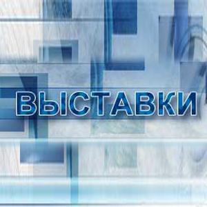 Выставки Киржача